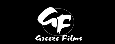Greeze Films